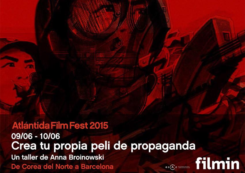 atlantida-propaganda