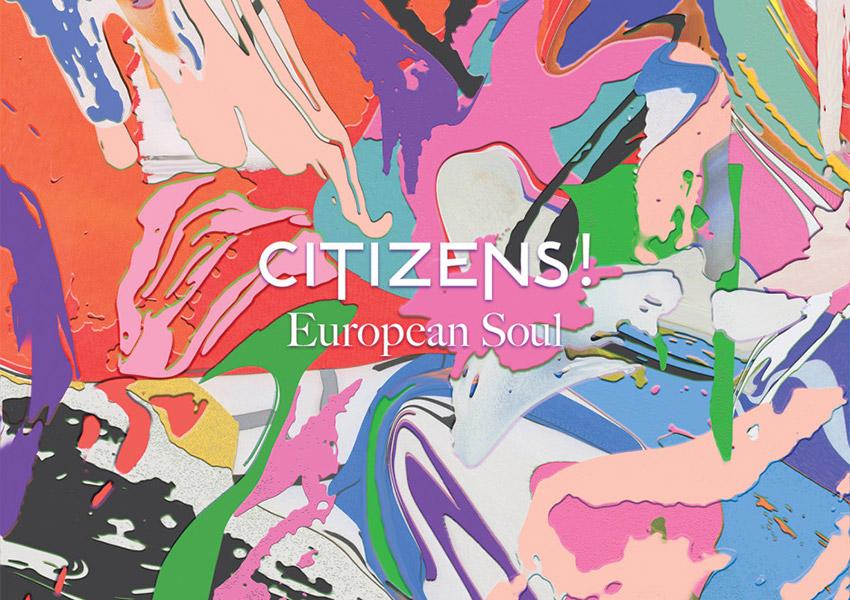 citizens-european-soul