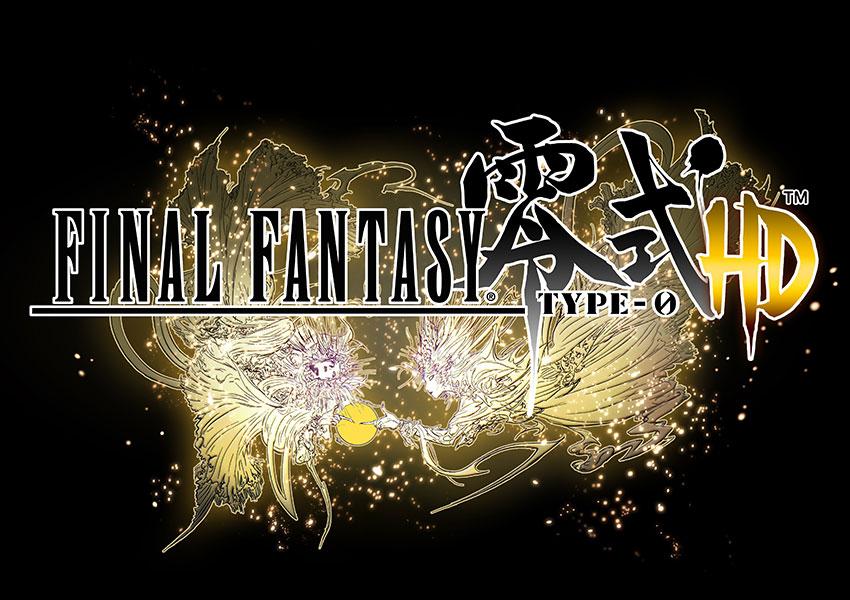 final-fantasy-type-0-01