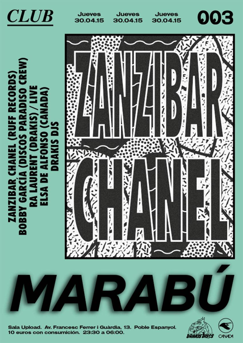 marabu-3