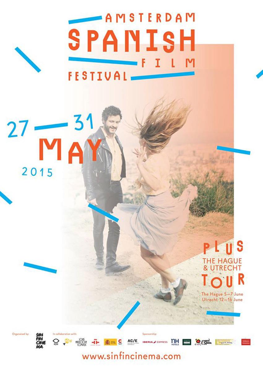 amsterdam-spanish-film-festival