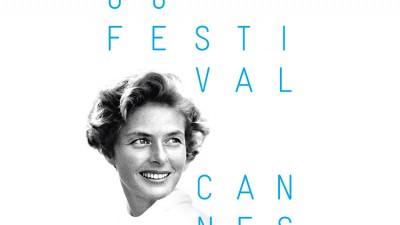 Top 10. Lo mejor del Festival de Cannes 2015