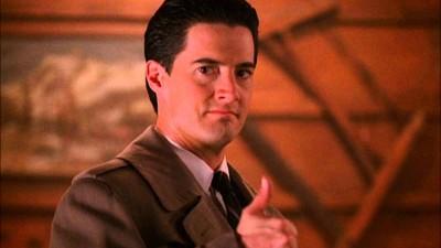 """Novedades para la nueva temporada de """"Twin Peaks"""""""