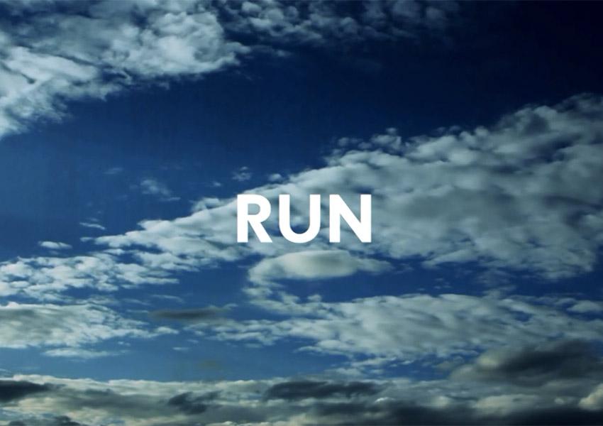 fernando-lagreca-run