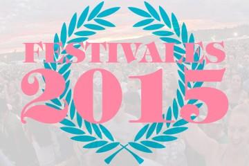 festivales-01