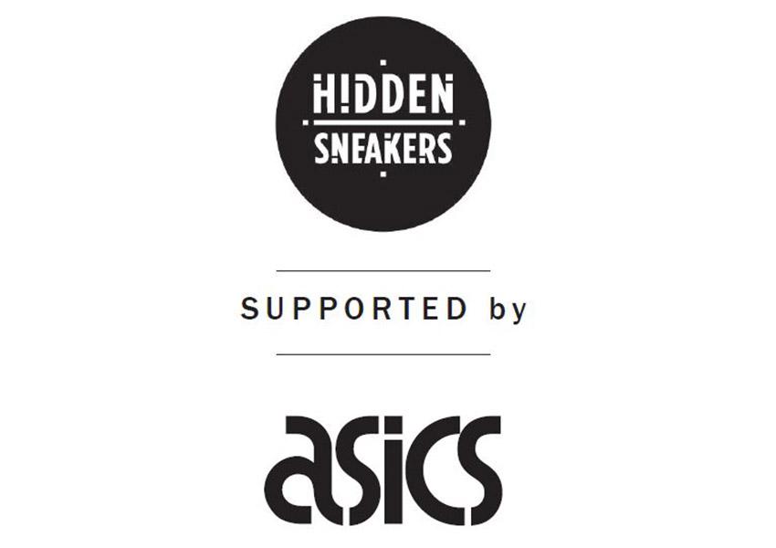 hidden-sneakers