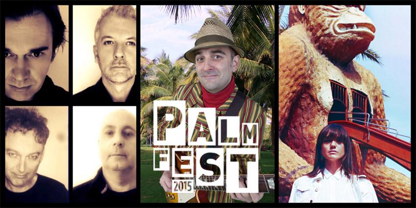palmfest-cartel