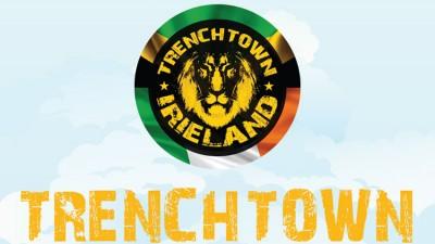 FIB 2015 da cobijo al poblado jamaicano de Trenchtown