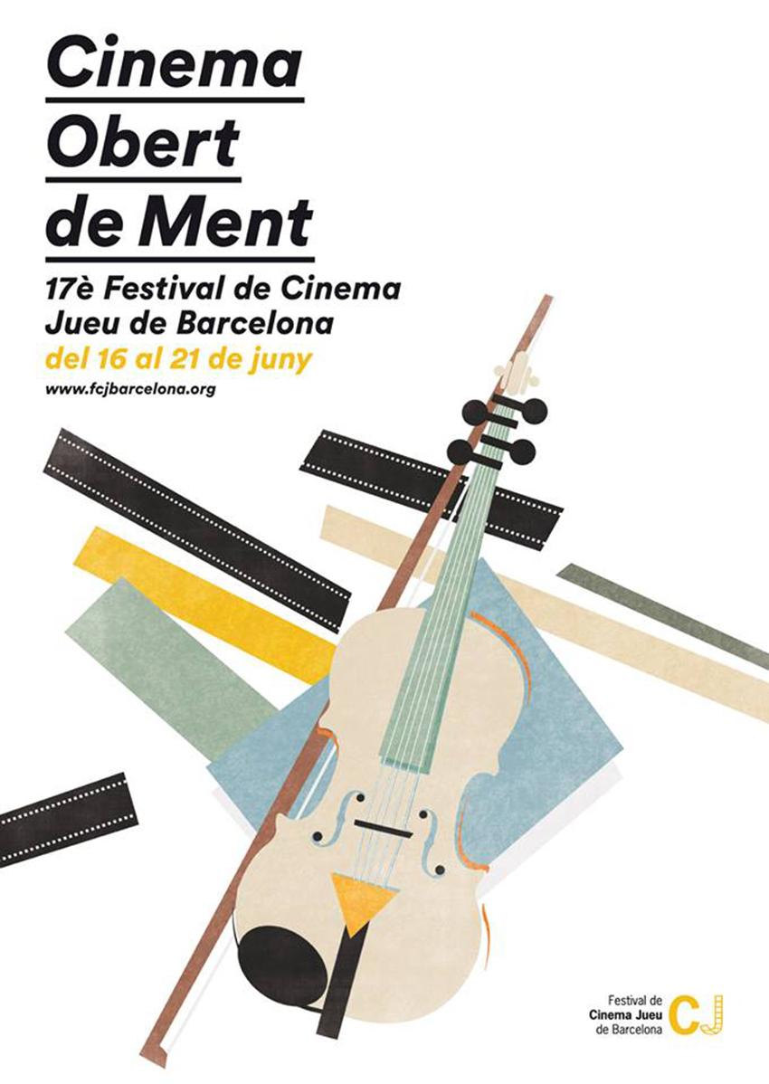 festival-de-cinema-jueu-de-barcelona