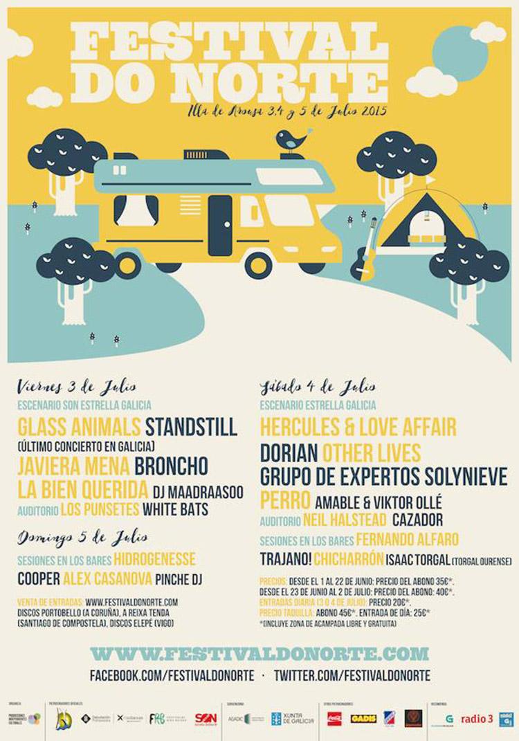 festival-do-norte-cartel