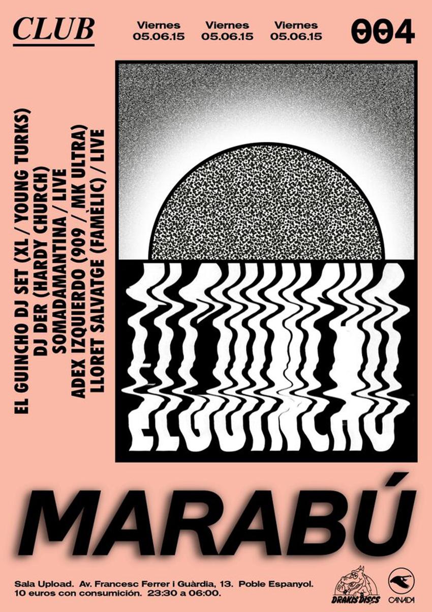 marabu-cartel