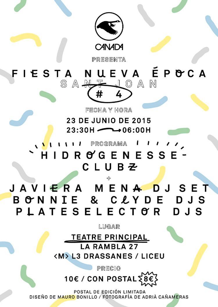 nueva-epoca-flyer