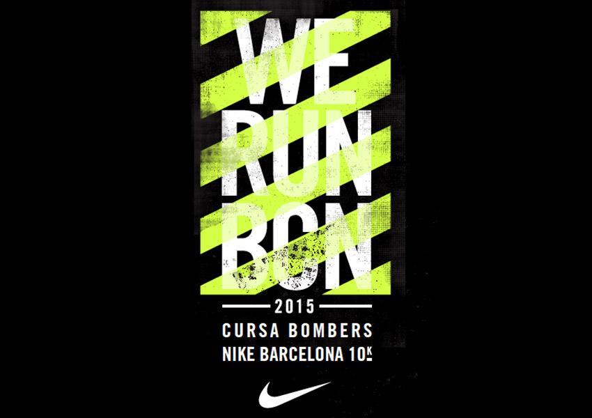 we-run-barcelona-01