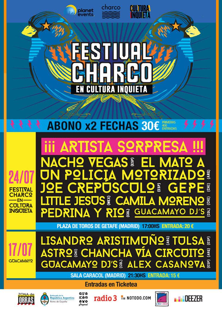 festival-charco-cartel