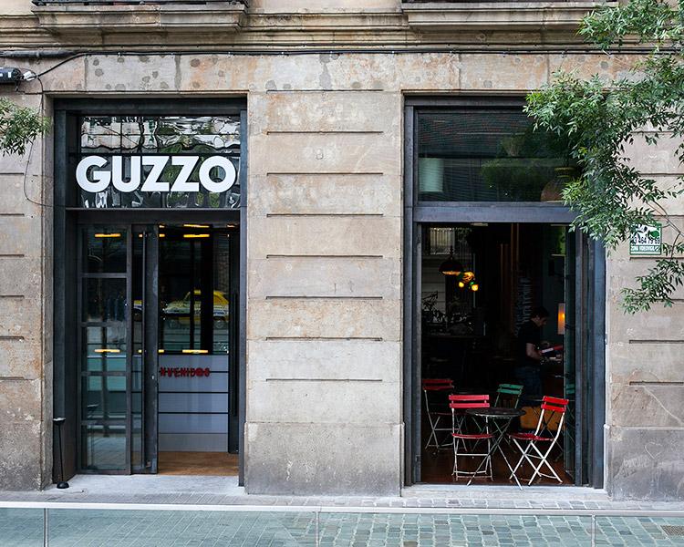 guzzo-02