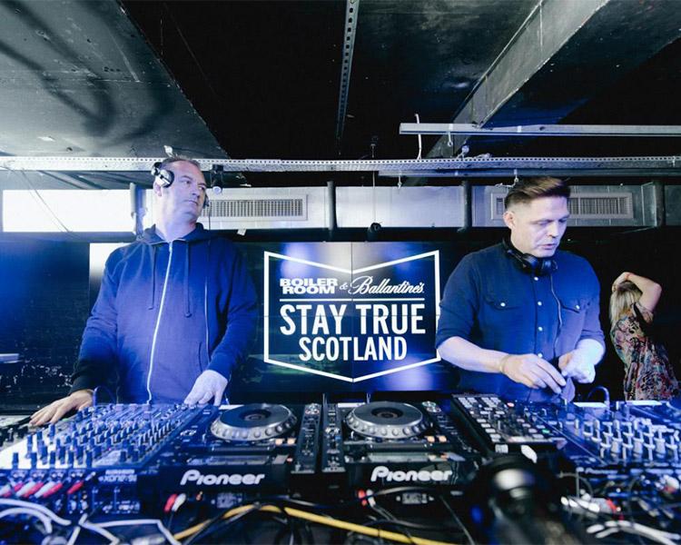 ballantines-boiler-room-scotland-ok