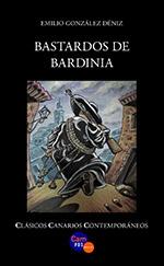 bardinia