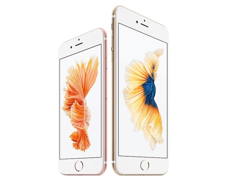 iphone-6s-01