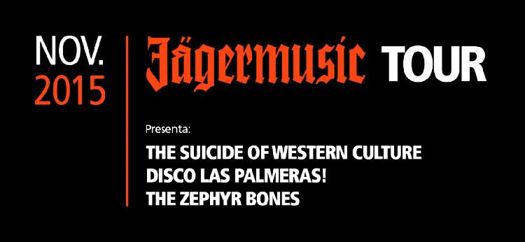 jagermusic-tour