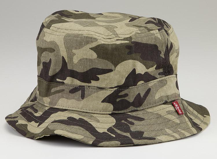 levi's-bucket-hat