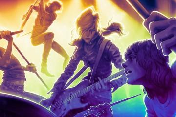 rock-band-4-01