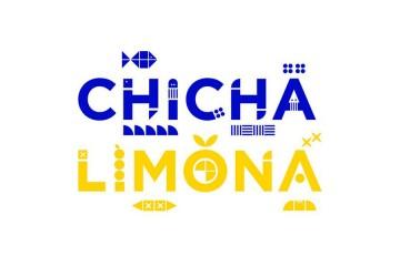 chichalimona