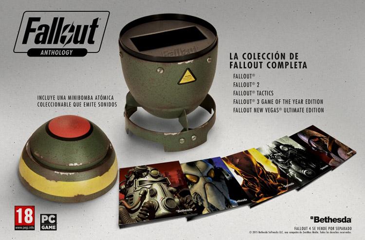 fallout-anthology-02