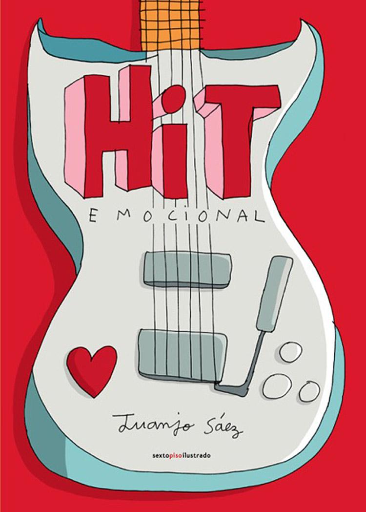hit-emocional