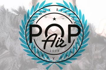 pop-air-portada