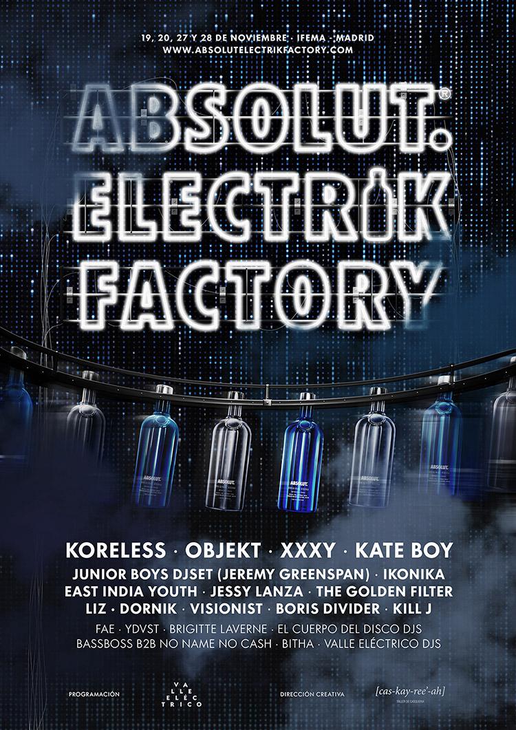 absolut-electrik-factory
