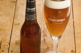 cruzcampo-01