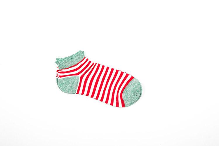 hop-socks-02