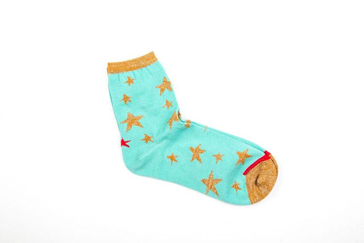 hop-socks-04