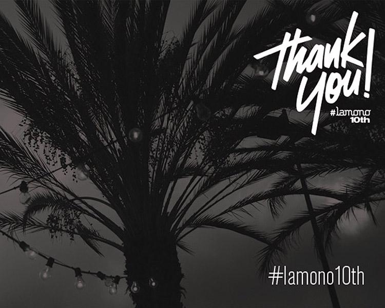 lamono-10-aniversario