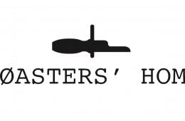 roasters-home
