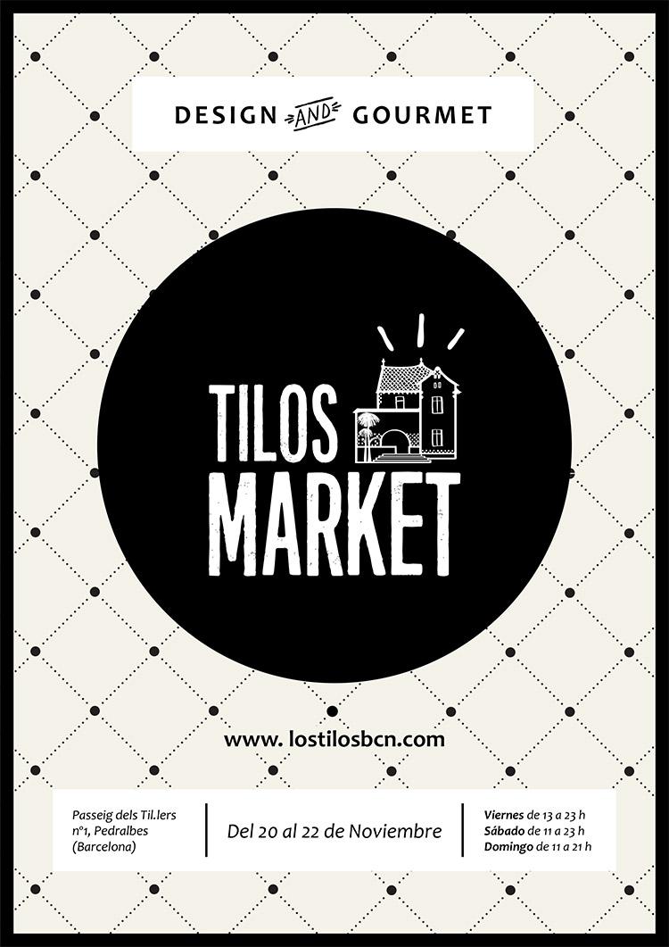 tilos-market-02