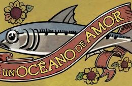 un-oceano-de-amor
