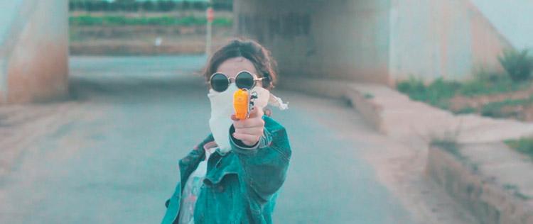 chica-muerte-01