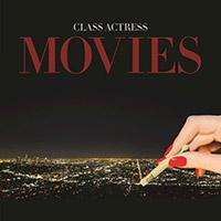 class-actress
