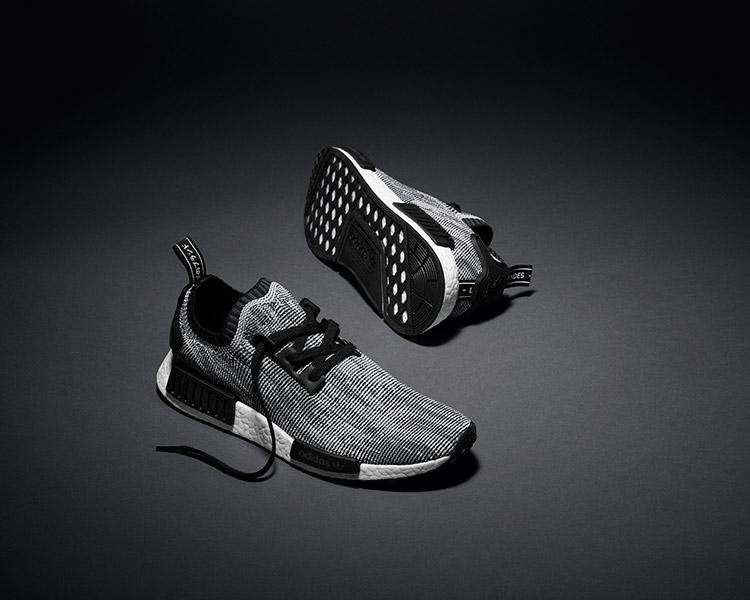Adidas Nmd En Barcelona