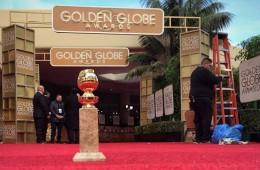 golden-globes-alfombra-roja