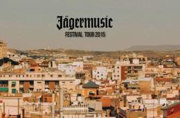 jagermusic-festival-tour
