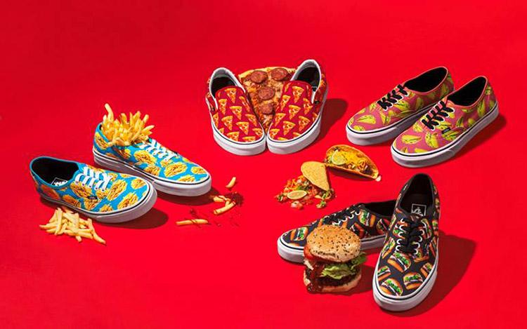 vans-food-03