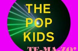 pet-shop-boys-the-pop-kids