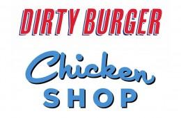 dirtyburger-chicken-shop