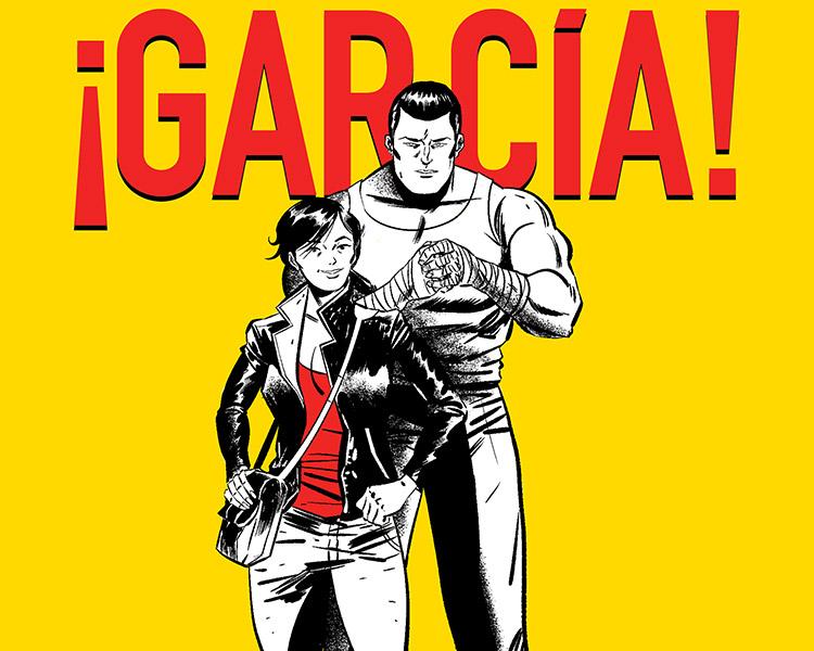garcia-01