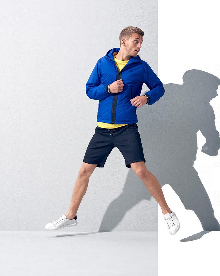 Tommy Hilfiger Activewear