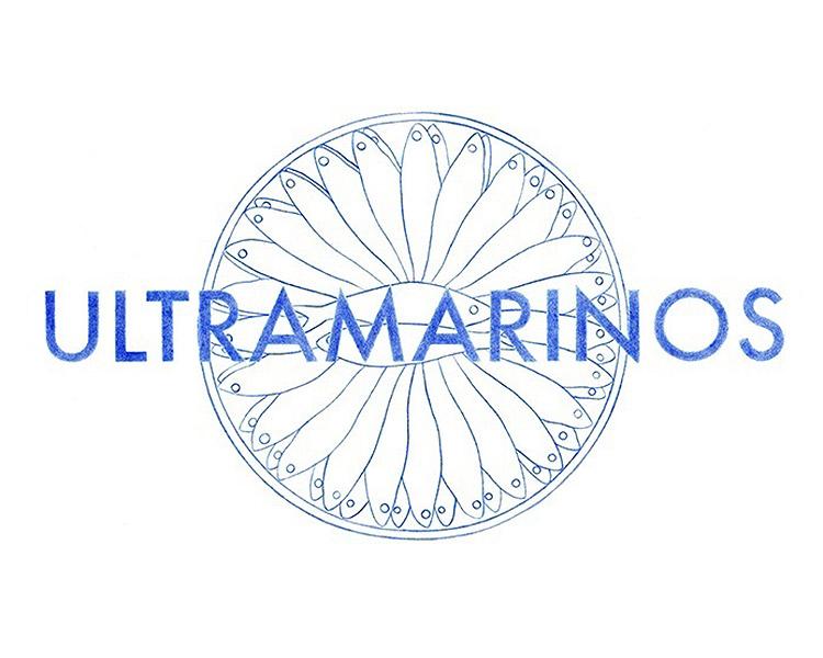 ultramarinos-01