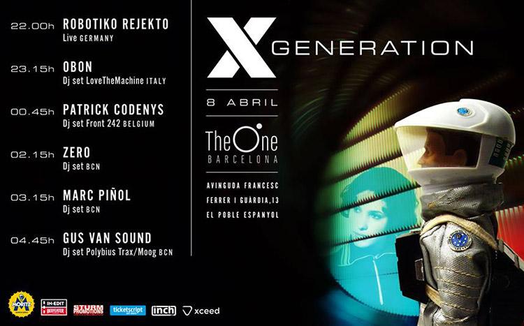 x-generation-cartel
