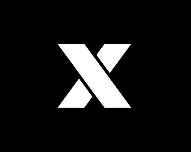 x-generation